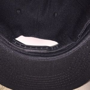 rocksmith Accessories - Two SnapBack hats